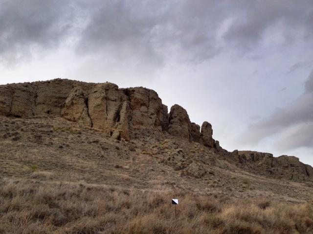 camino_presa_del_rey1
