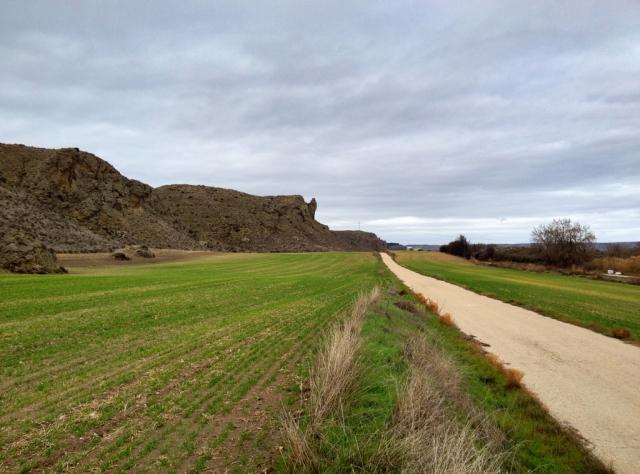 camino_presa_del_rey10
