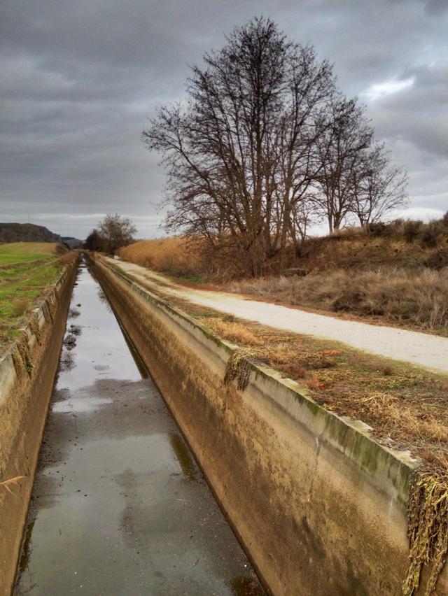 camino_presa_del_rey11
