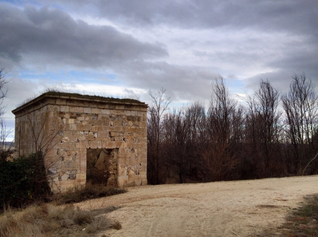 camino_presa_del_rey12
