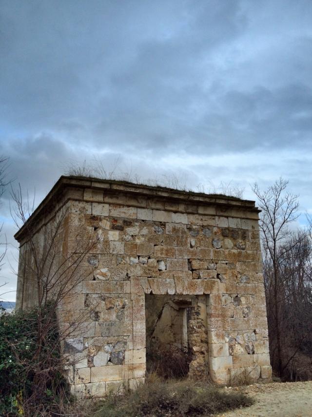 camino_presa_del_rey13