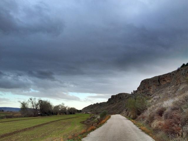 camino_presa_del_rey14
