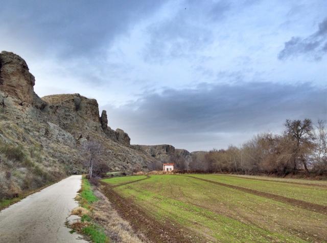 camino_presa_del_rey5