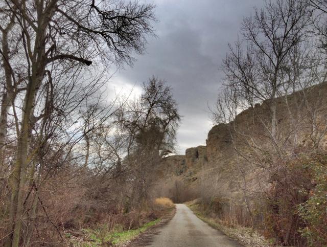 camino_presa_del_rey9
