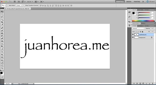 Photoshop-firma-pincel-2