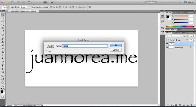 Photoshop-firma-pincel-3