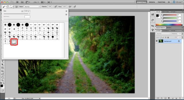 Photoshop-firma-pincel-4