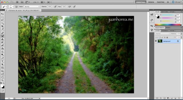 Photoshop-firma-pincel-5